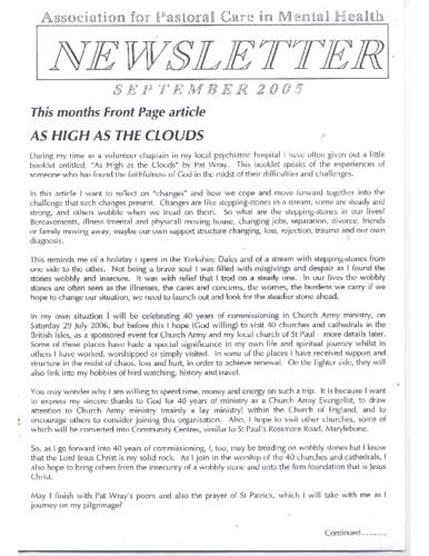 September 2005