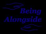 Being Alongside / APCMH